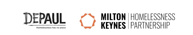 MKHP Homelessness charities welcome reduction in number of people sleeping rough in Milton Keynes