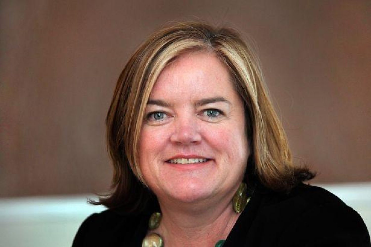 MKHP Dame Louise Casey to spearhead government taskforce